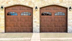 Fairburn Garage Door Repair